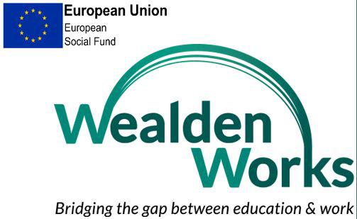 Wealden Works Free Online Course